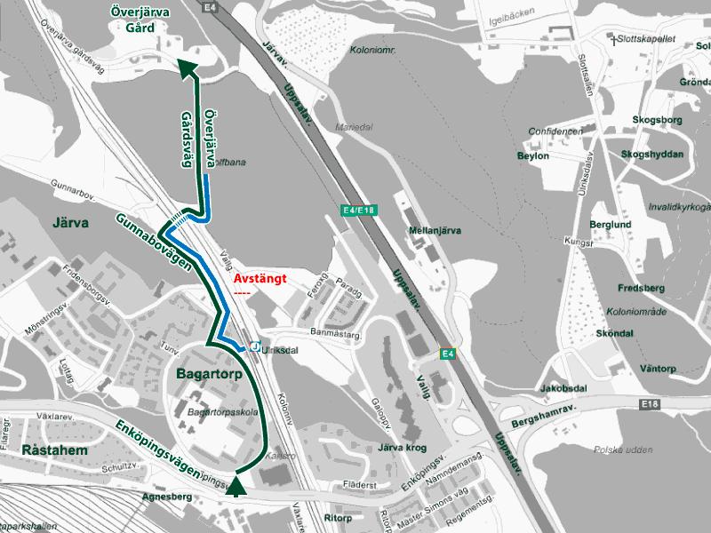 Karta-2014